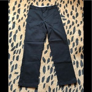 Dickies original fit 874 work pants